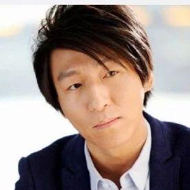 歌手陈某因吸毒、非法持有毒品被北京警方行政拘留