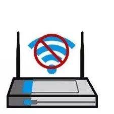 淅川人终于明白了,WiFi信号满格却连不上网,原来是它在搞鬼!