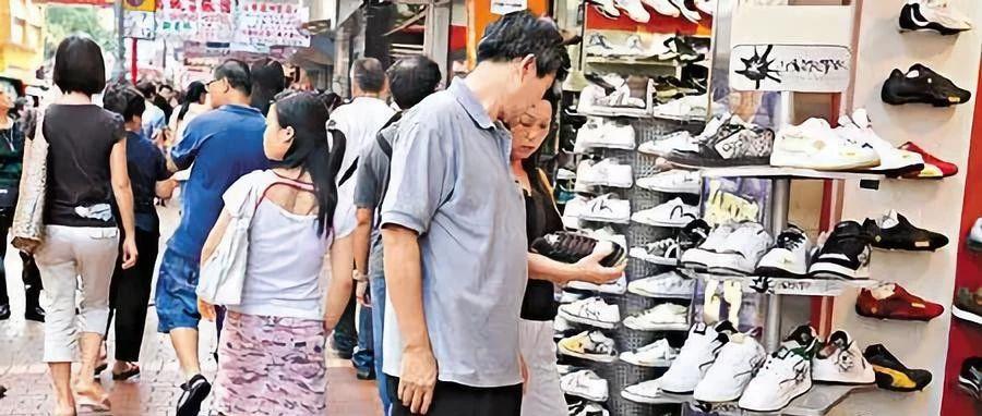 荆门人早知道这么买鞋,就不会痛到不能走路了