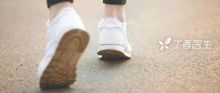走路也能瘦?�信的你�s�o了解正�_的走路�p肥小技巧,�走�瘦不是��