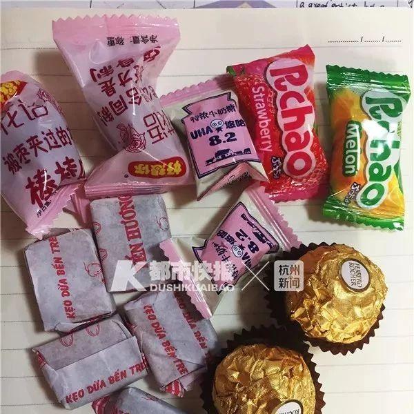 淅川人要知道,为什么很多医生随身带着糖?这个习惯关键时刻能救命!