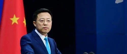 """""""中国道歉论""""毫无根据、毫无道理!"""