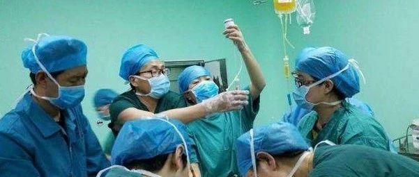 34℃!邹城人下周难熬了!52岁女子吃完身亡!这东西每家都有,放3月就危害生命!