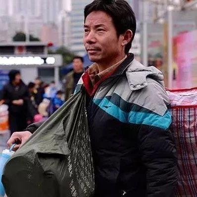 光山50-60�q的�r民2019年�⒚媾R4大�y�},�l能躲�^?