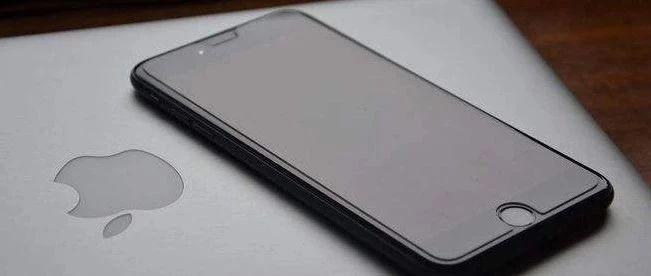 苹果手机用户注意!午夜时分,你知道你的手机在跟谁说话吗