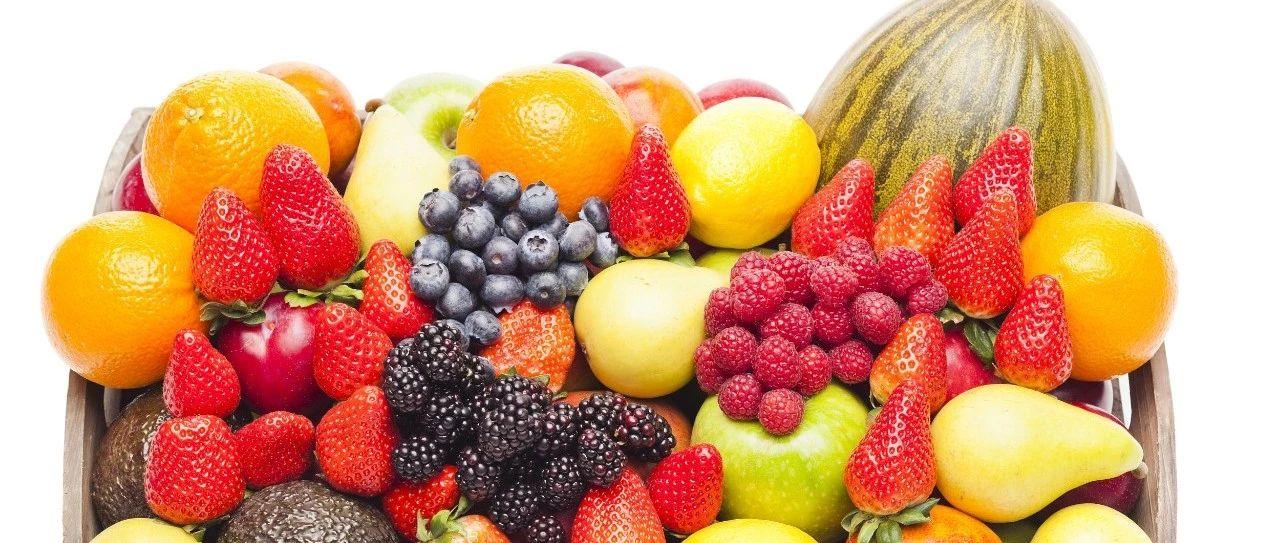 4类人注定与这些水果无缘!南溪人一定要注意再喜欢吃都得克制→