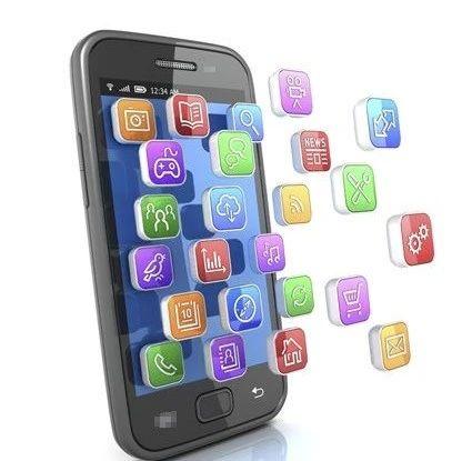 紧急提醒!这131款App侵害用户权益,还不整改!阜宁人速查你的手机→