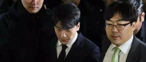 """韩国娱乐圈大地震!""""性丑闻""""再升级,已经惊动了总统"""