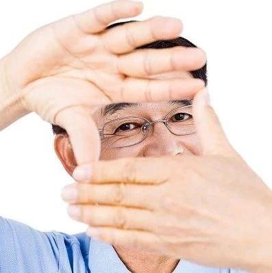 【健康】高血�哼�能引起眼部疾病!小心,�乐乜芍率�明→