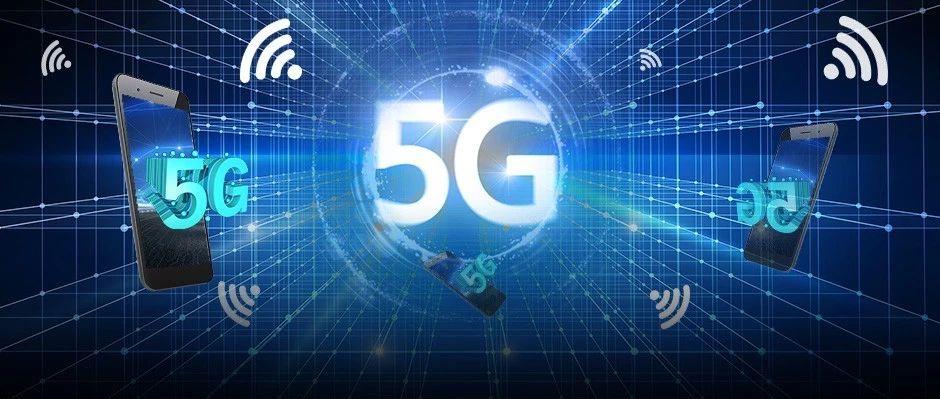 重磅消息!再过1个月,5G手机就要来了!据说价格或降至1000元,只不过...