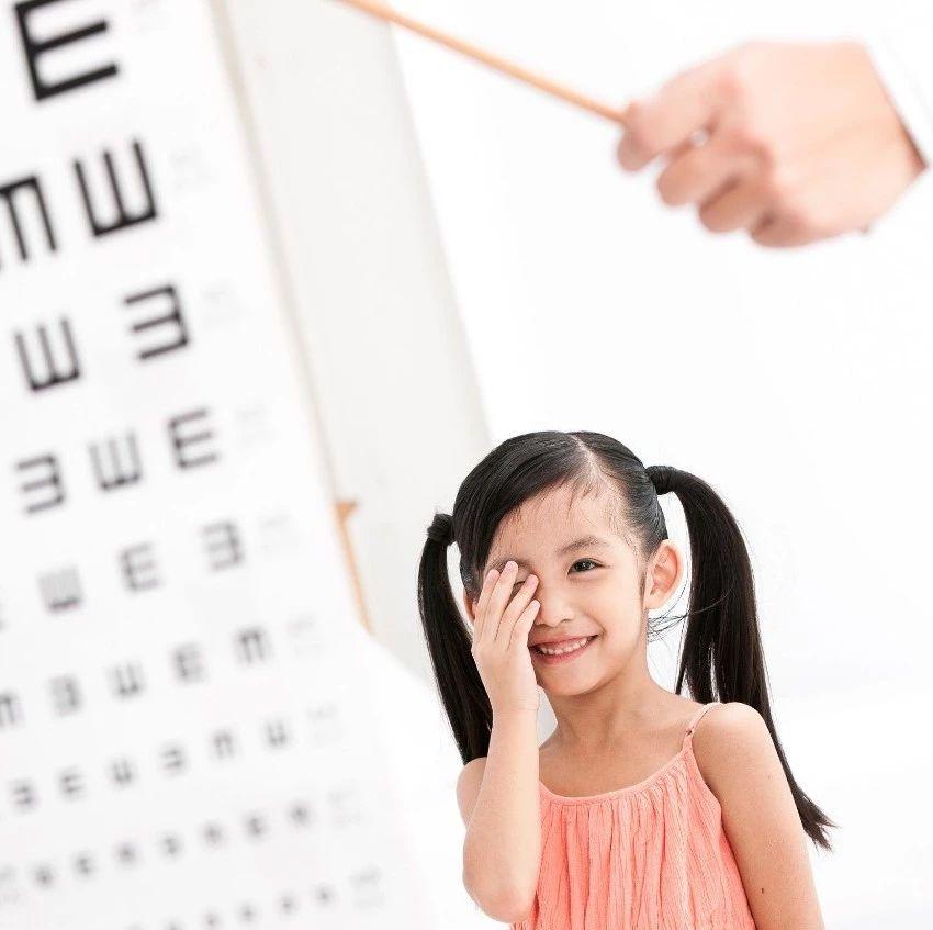 眼睛疲劳、干涩、视力模糊?大悟人别不当回事!可能是得了不可逆性致盲眼病→