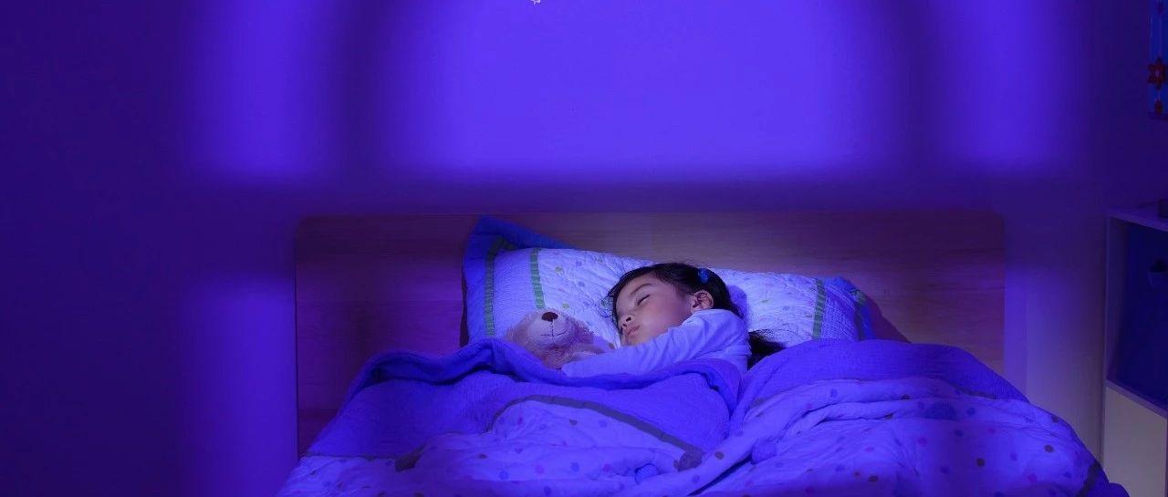 澳门威尼斯人平台娱乐的你为啥要闭着眼睛睡觉?睁着眼睡不行吗?这么有趣的解释第一次看到…
