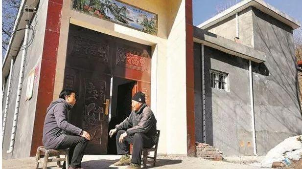 2018年中央一号文件公布!汉寿农村户口的要身价暴涨了!