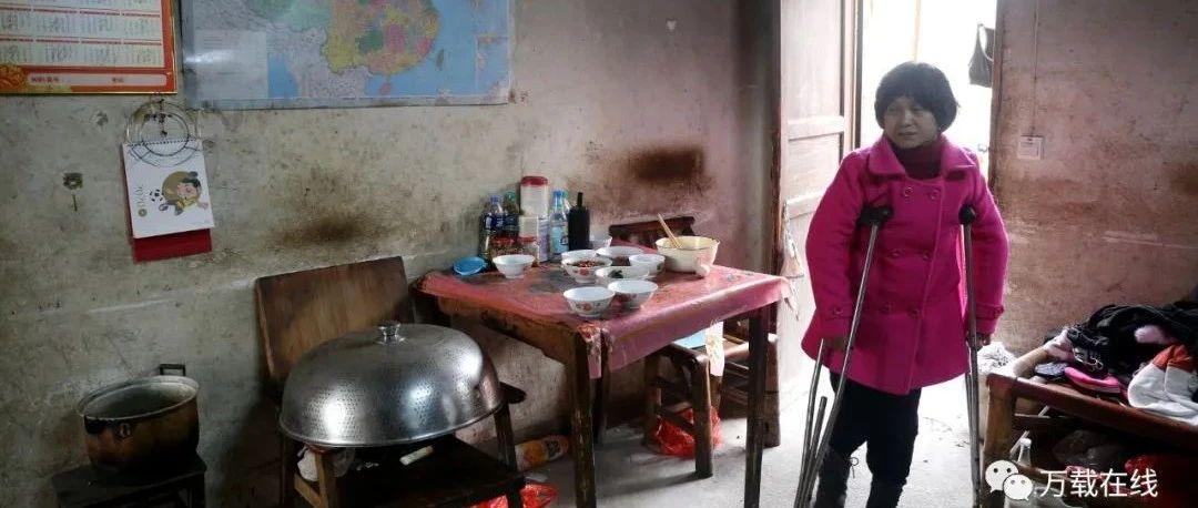 �f�d�@三���疾家庭背后的故事,看完令人�I目...