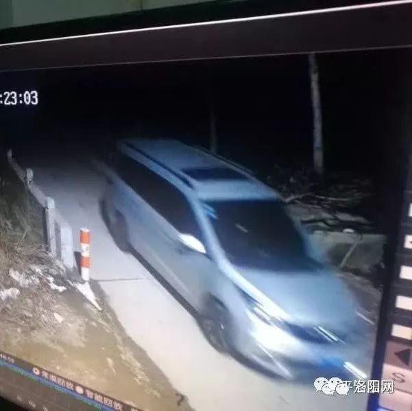"""洛阳警方快速破获会盟""""2018.1.15""""伤害致人死亡案!案情披露…"""