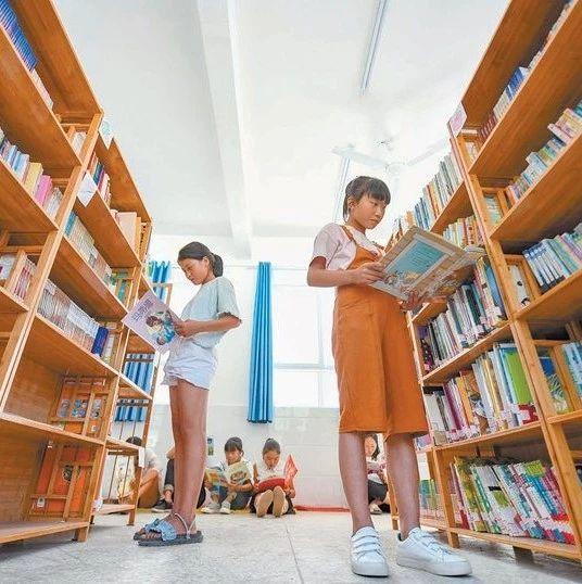 河南9部门联合发文!学校严禁节假日补课、坚决控制考试次数…
