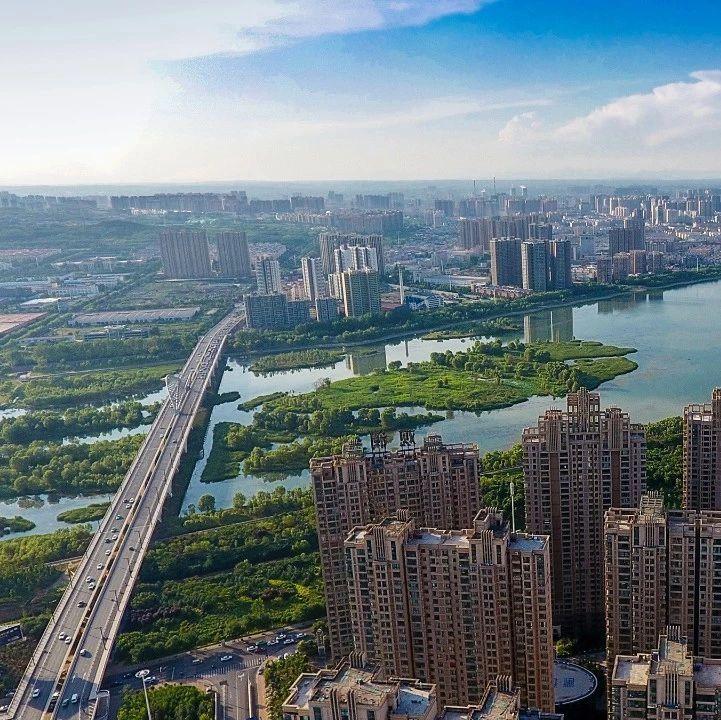 最新!中��城市GDP百��榜出�t!洛�排名…