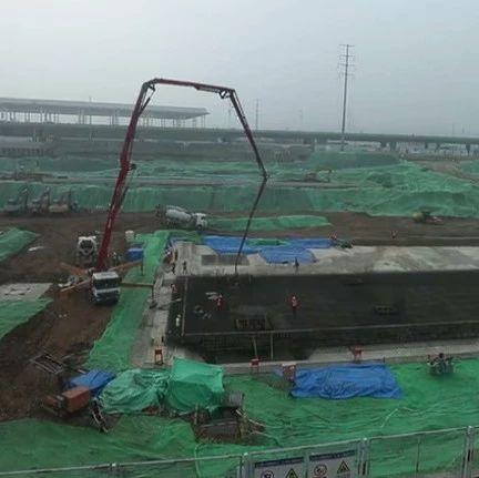 好消息!洛阳两个重大交通项目建设最新进展!快看有你关心的吗?