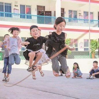 新安这10所幼儿园被教育部点名……
