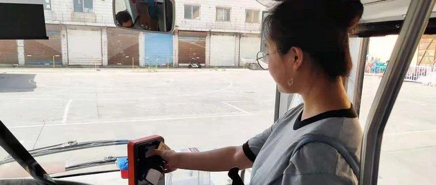 来了社♂┿⊙⒒!8月起…,乘坐洛阳公交可用支付宝�W┃、手机NFCЪ、银联支付…