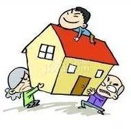 【法律问答】什么是共同买房,共同买房的流程是什么