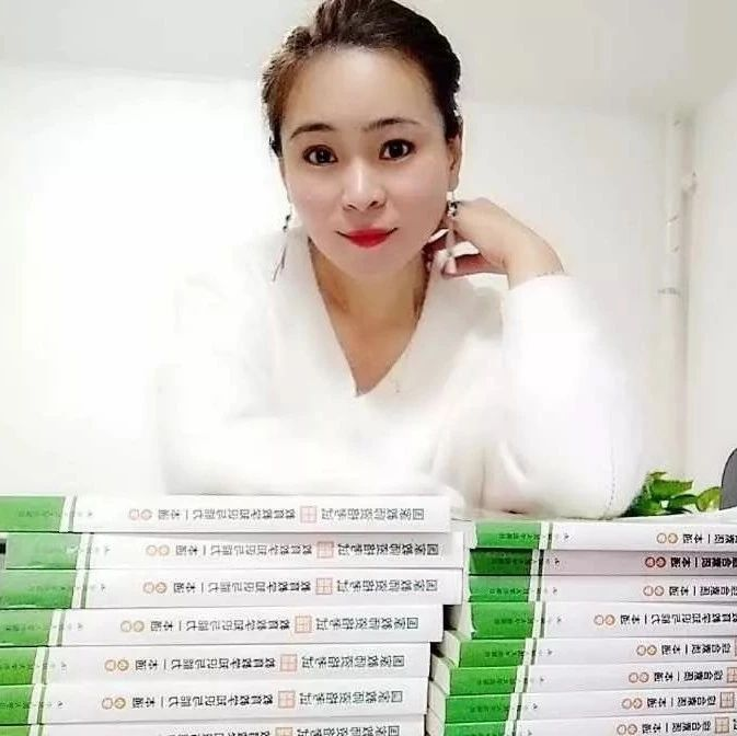 【城缘相亲】通许35岁事业型女士,有自己公司...