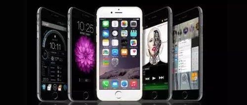 手机正毁灭着金塔人.........请放下手机看一眼你的身边人!