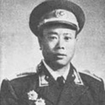 【贡江夜读】开创击落敌机先河的于都籍将军――叶荫庭
