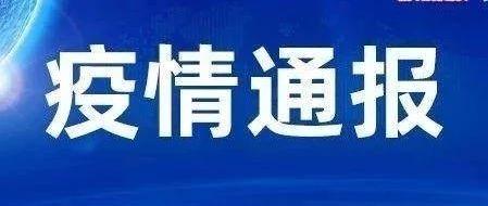 【疫情防控白银在行动】白银市关于对靖远县糜滩镇在新冠肺炎疫情防控工作方面存在问题的通报