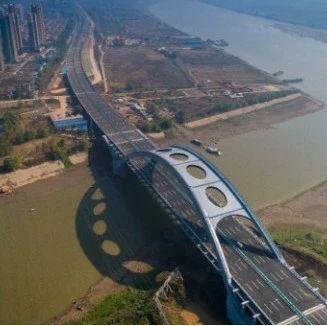 """武汉发展向东看,""""小汉口""""迎来成长爆发期"""
