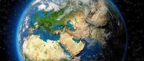 �c自然共生�r尚家居�y手WWF邀你共度2019的地球一小�r~!