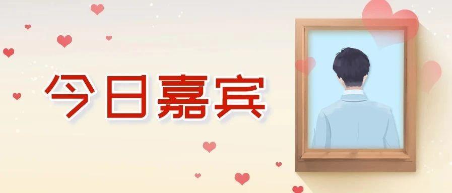 慈溪96年小哥哥寻找在杭州,富阳,桐庐有编制小姐姐