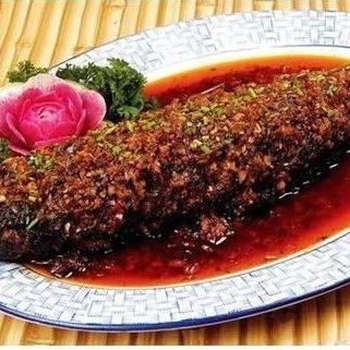 内江最好吃的6道特色小吃,一次能吃3碗,看完了你喜欢吗?