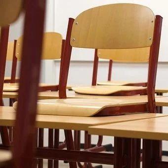 """太和高考生注意!中国381所""""野鸡大学""""被曝光,安徽有5所!"""