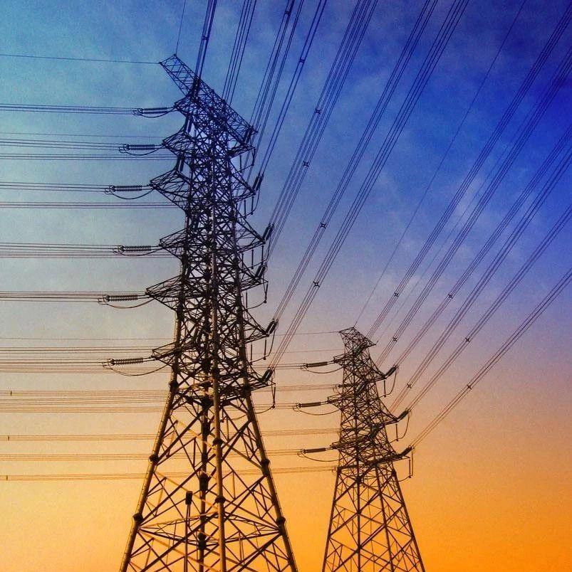 关于2018年度我省部分企业执行差别电价的通知