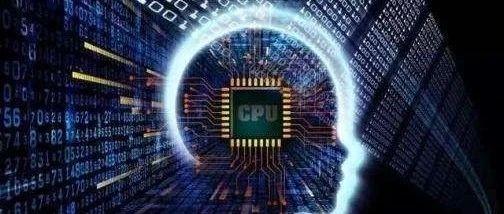 4个智能科技型项目落户静海,推动科技创新发展