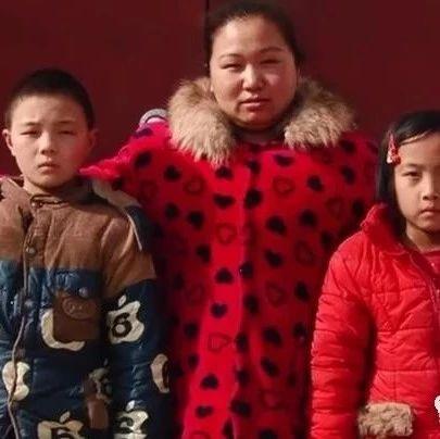 河南一乡村学校仅剩1名老师2个学生,农村小学的学生都去哪儿了?
