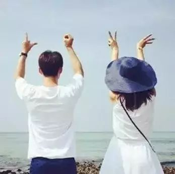 七夕将至,情侣旅行,该做什么不该做什么,都在这了
