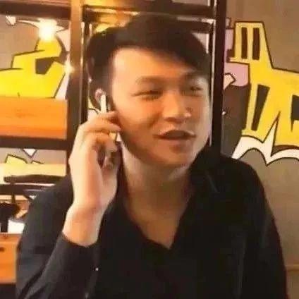 【方言】武穴一小伙子接骗子电话,3分钟笑了60次!