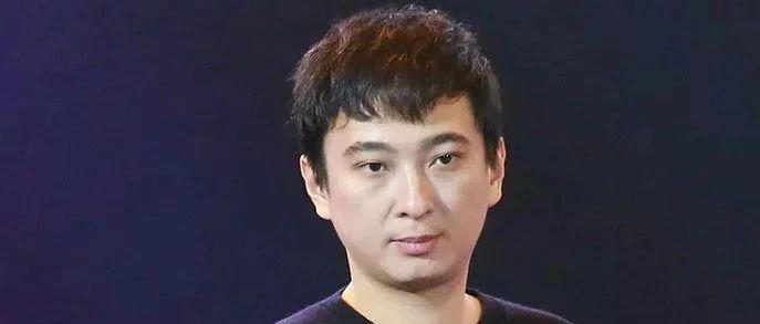 王思聪被逼删微博:这个世界,不是你以为的那样