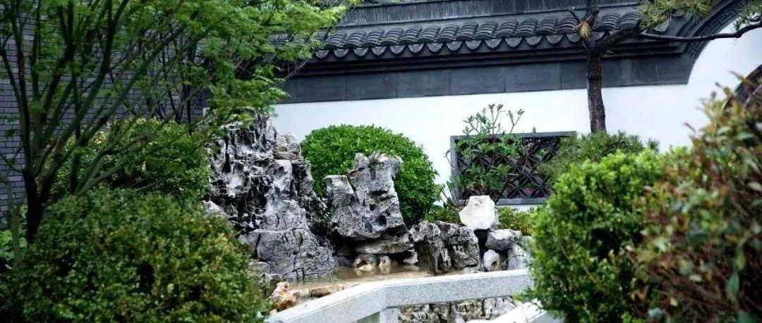 新蔡建业桂园7月工程播报丨幸福盛夏共鉴家成长!