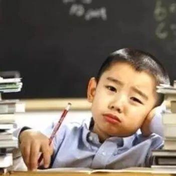 如何让平川孩子乖乖写作业,不拖延不抱怨?家长们看过来~