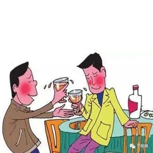 泰安一男子醉酒后�鏊溃��赏�桌�酒者被判�^失致人死亡罪