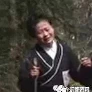 赣南采茶戏——《回江西》