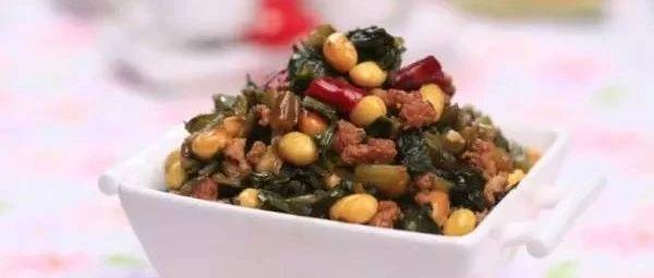 洋姜、��^、��塔菜……�桌上的那些小咸菜都是啥?