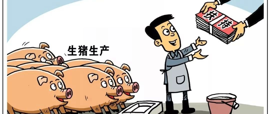 """""""有多少猪,猪贩子都收"""""""