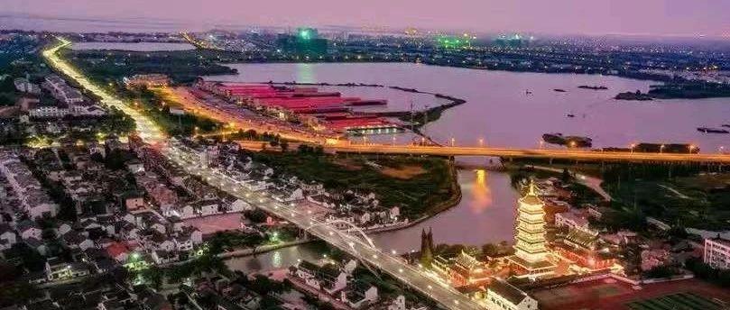 大手笔!城市新改造启动,城东、巴城、城西将变样