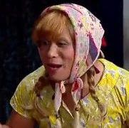 【小品】宋小宝秒变俄国少女,贼拉克夫斯基,笑瞎了!