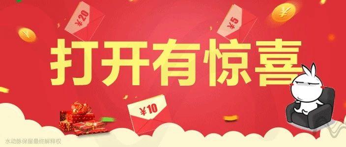 """首批""""河南省房�中心�盟建�O�挝弧必�安�地�^�t院�I�o您的又一份健康保障"""
