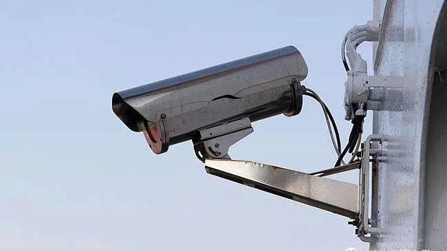 注意了!9月5起,这两处路口启用货车闯禁监控抓拍系统。